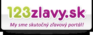 123zlavy.sk