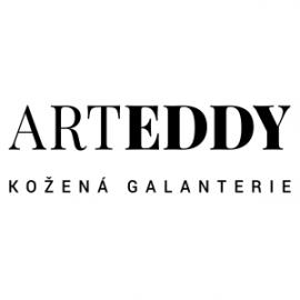 Arteddy.cz