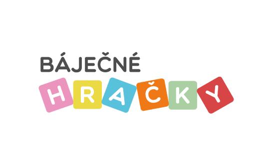 Bajecnehracky.cz