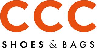 CCC.CZ