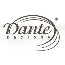 Dante.cz