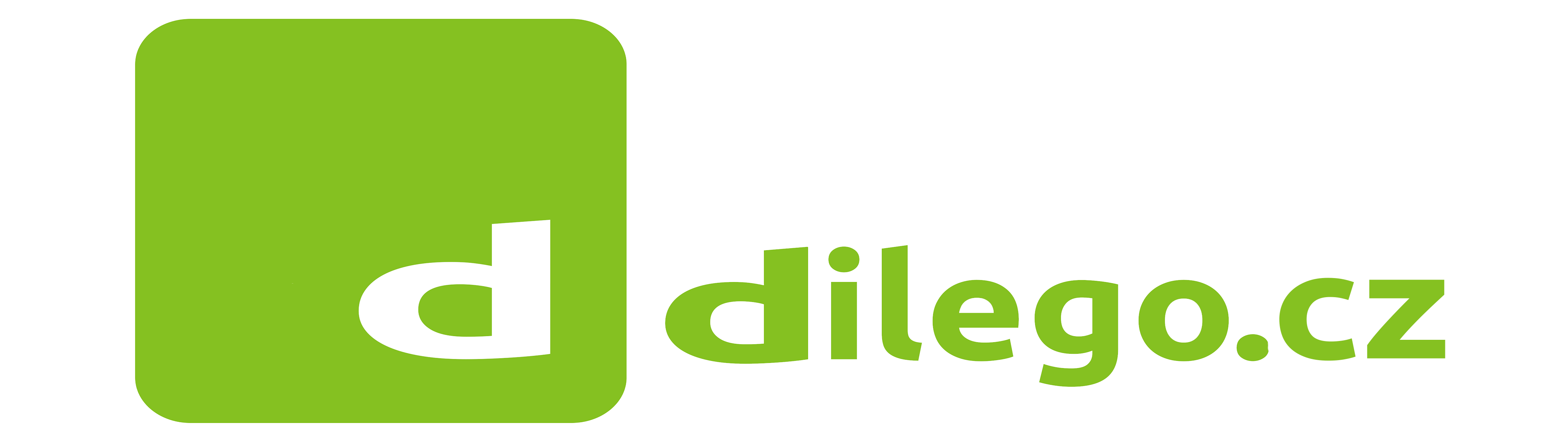 Dilego.cz