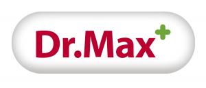 DrMax.cz