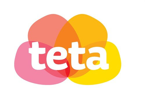 Tetadrogerie.cz