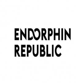 EndorphinRepublic.cz