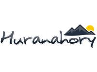 Huranahory.cz