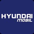 Hyundaimobil.cz
