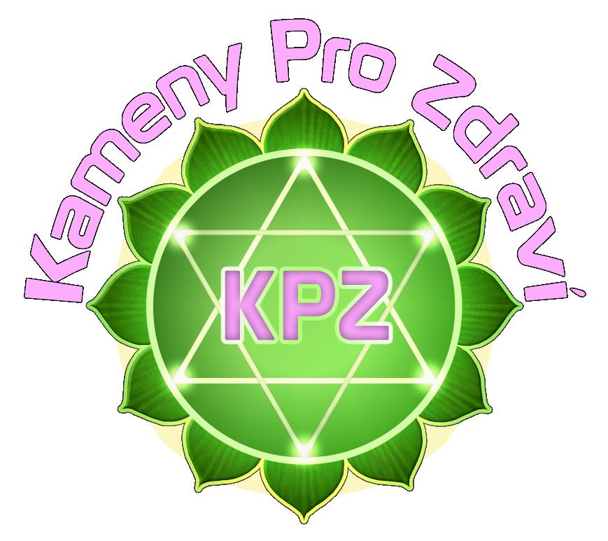 Kamenyprozdravi.cz