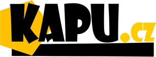 Kapu.cz