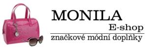 Monila.eu