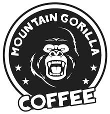 Mountain-gorilla.cz