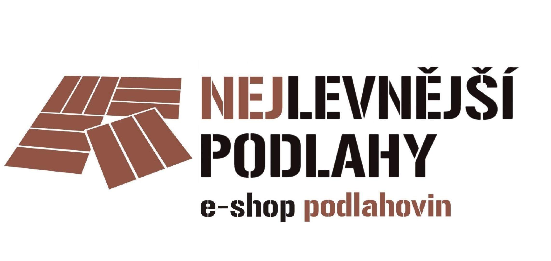 NejlevnejsiPodlahy.cz