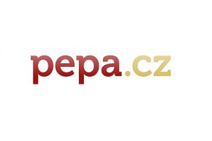 Pepa.cz (Klido.cz)