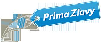 Primazlavy.sk