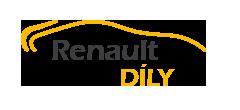 Renaultdily.cz