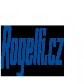 Rogelli.cz