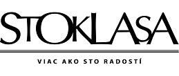 Stoklasa.sk