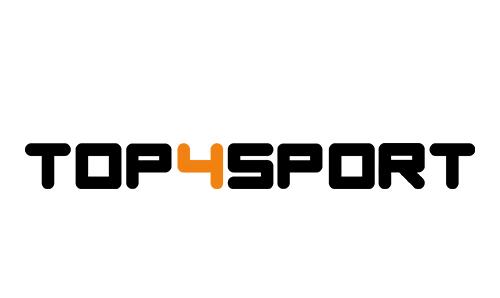 Top4sport.cz