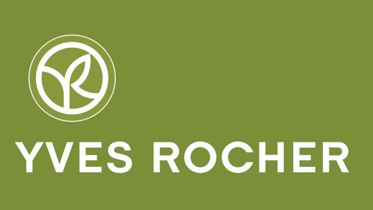 Yves-rocher.cz