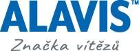 Alavis.cz