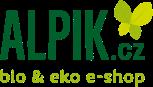 Alpík.cz