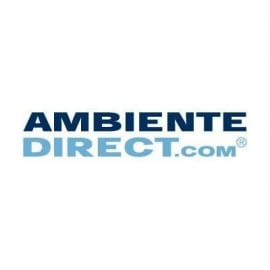 AmbienteDirect.com