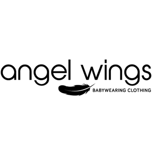 Angel-wings.cz