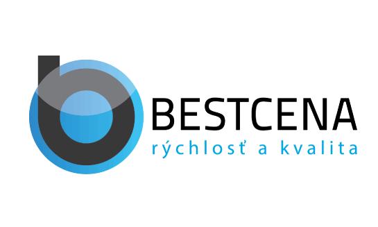 Bestcena.cz
