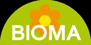 Bioma.cz