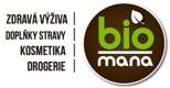 Biomana.cz