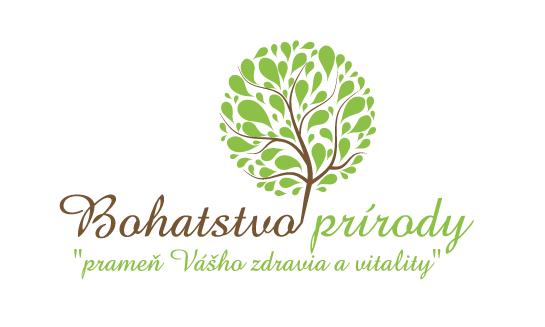Bohatstvo-prírody.sk