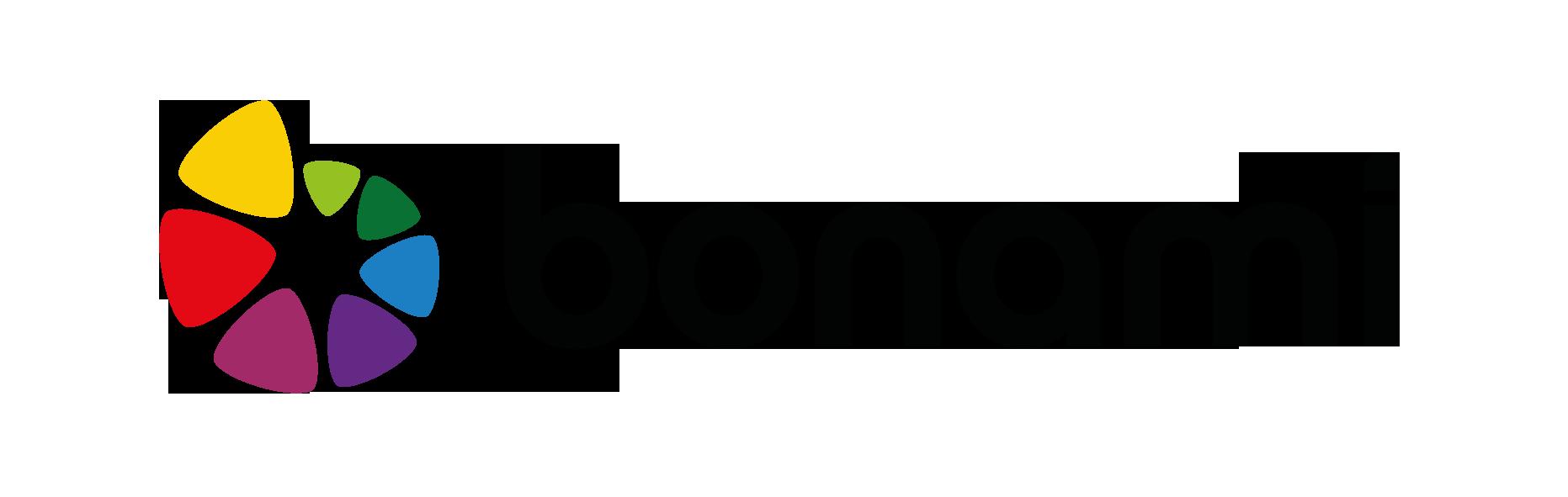 Bonami.cz