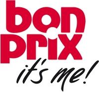 Bonprix.sk