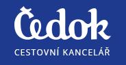 Čedok.cz