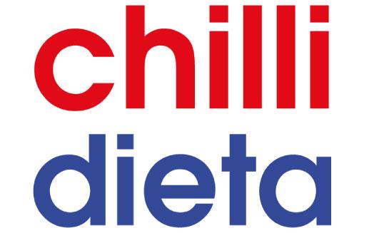 Chillidiéta.sk