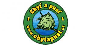 Chytapust.cz