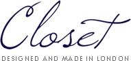 ClosetClothing.com