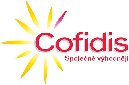 Cofidis.cz