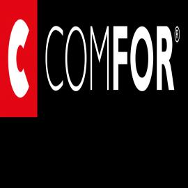 Comfor.cz