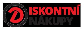 Diskontní-nákupy.cz