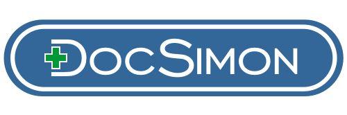 DocSimon.cz