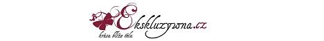Ekskluzywna.cz