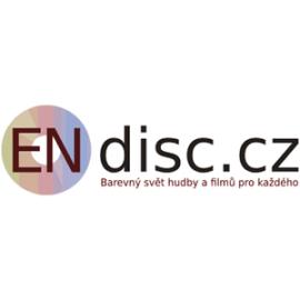 ENdisc.cz