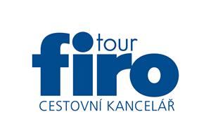Firotour.cz