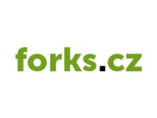 Forks.cz