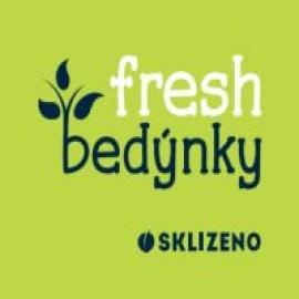 Freshbedynky.cz