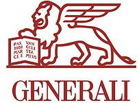Generali - CZ
