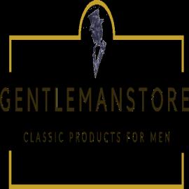 Gentleman Store CZ