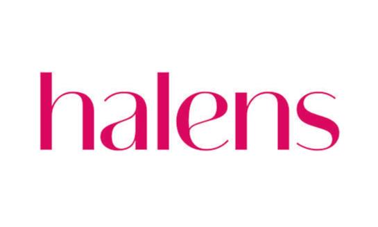 Halens.sk