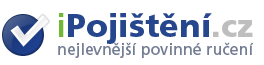 ePojištění.cz / iPojištění.cz
